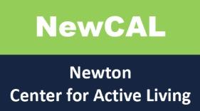 NV5 + NewCAL